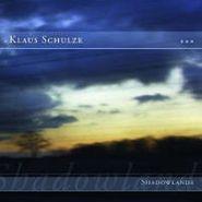 Klaus Schulze, Shadowlands