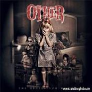 Other, Devils You Know (CD)