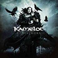 Kamelot, Silverthorn (LP)