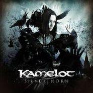 Kamelot, Silverthorn (CD)