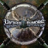 Vicious Rumors, Electric Punishment (CD)