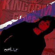Kingdom Come, Outlier (CD)