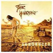 Fair Warning, Sundancer (CD)