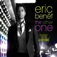 Eric Benét, The Other One: Revisited By The Afropeans (CD)