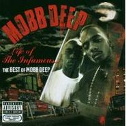 Mobb Deep, Life Of The Infamous: The Best Of Mobb Deep (CD)