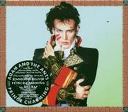 Adam And The Ants, Prince Charming (CD)