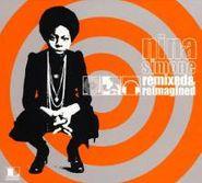 Nina Simone, Remixed & Reimagined (CD)