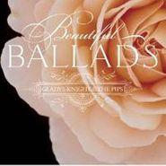 Gladys Knight, Beautiful Ballads (CD)