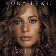 Leona Lewis, Spirit (CD)