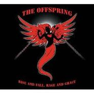 The Offspring - Rise & Fall, Rage & Grace