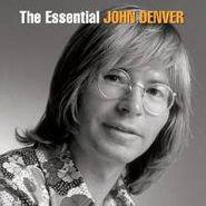 John Denver, The Essential John Denver (CD)