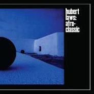 Hubert Laws, Afro-Classic (CD)
