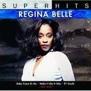 Regina Belle, Super Hits (CD)