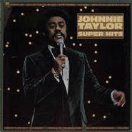 Johnnie Taylor, Super Hits (CD)