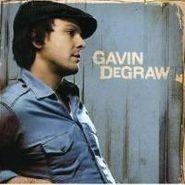 Gavin DeGraw, Gavin Degraw (CD)