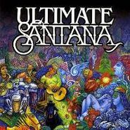 Santana, Ultimate Santana (CD)