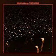 Bob Dylan, Before The Flood (CD)