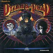 Bob Dylan, Dylan & The Dead (CD)