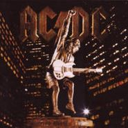 AC/DC, Stiff Upper Lip (CD)