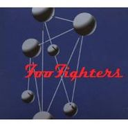 Foo Fighters, The Colour and the Shape (CD)