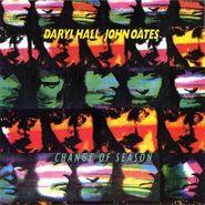Hall & Oates, Change Of Season (CD)