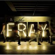 The Fray, Fray (LP)