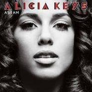 Alicia Keys, As I Am (LP)