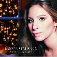 Barbra Streisand, Christmas Album (CD)