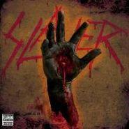 Slayer, Christ Illusion (LP)