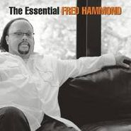 Fred Hammond, The Essential Fred Hammond (CD)