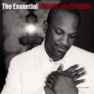 Donnie McClurkin, Essential Donnie Mcclurkin (CD)