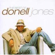 Donell Jones, Best Of (CD)