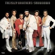 The Isley Brothers, Showdown (CD)