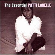 Patti Labelle, The Essential Patti Labelle (CD)