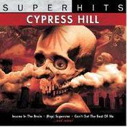 Cypress Hill, Super Hits (CD)