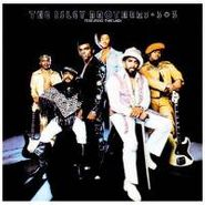 The Isley Brothers, 3 + 3 (CD)