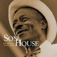 Son House, The Original Delta Blues (CD)