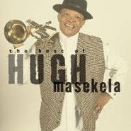 Hugh Masekela, Grazing In The Grass: The Best of Hugh Masekela (CD)