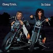 Cheap Trick, In Color (CD)