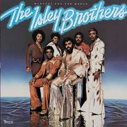 The Isley Brothers, Harvest for the World (CD)