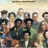 The O'Jays, Family Reunion (CD)