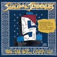 Suicidal Tendencies, Controlled By Hatred / Feel Like Shit...Deja Vu (CD)