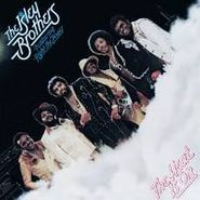 The Isley Brothers, The Heat Is On (CD)