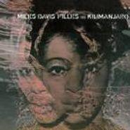 Miles Davis, Filles de Kilimanjaro (CD)