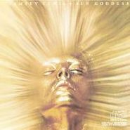 Ramsey Lewis, Sun Goddess (CD)