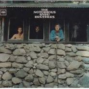 The Byrds, Notorious Byrd Brothers (CD)