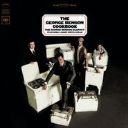 George Benson Quartet, George Benson Cookbook (CD)