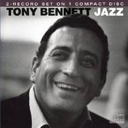 Tony Bennett, Jazz (CD)