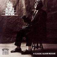 Willie Dixon, I Am The Blues (CD)