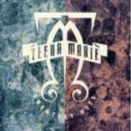 Teena Marie, Greatest Hits (CD)